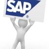 SAP BPC training in chennai