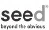 SEED Infotech Ltd. Mumbai