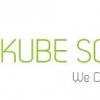 Skube Solutions