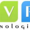 SVR Technologies