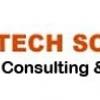 Target Tech Solutions