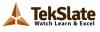 TekSlate Inc