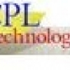 UCPL Technologies- Ultimate Career PLanner