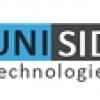 Unisid Technologies