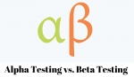 Difference between Alpha and Beta Testing with Comparison Chart
