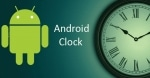 Analog and Digital Clocks in Android