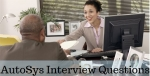 Top 20 Autosys Interview Questions and Answers