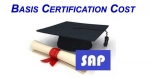 SAP BASIS Certification Cost and Course Duration in India