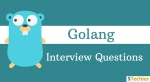 Go Programming (Golang) Interview Questions and Answers