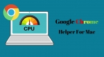 What is Google Chrome Helper, Why Chrome Using remarkably Ram?