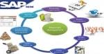 SAP MM Process Flow