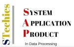 SAP Full Form & Definition of SAP ERP Software