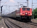 SAP comes to Rescue Indian Railways