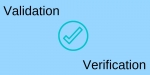 Difference between Verification and Validation with Comparison Chart
