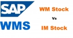 Difference between WM and IM- Stock comparison with LX23