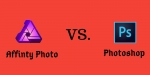 Is Affinity Photo About to Replace Adobe Photoshop in 2020?
