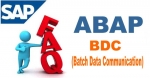 SAP ABAP BDC Interview Questions and Answer