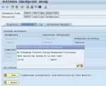 Debug CRM WebUI using Conditional Breakpoints