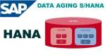 Data Aging in SAP S/4HANA