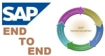 End to End Implementation in SAP