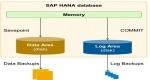 Recovery of SAP HANA Database Fails
