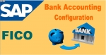 FICO Bank Accounting Configuration