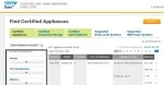SAP HANA Hardware Check