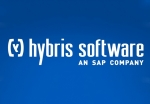 SAP Hybris (E-Commerce Software) Certification Cost and Course Duration in India