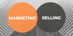 Difference between Marketing and Selling with Comparison Chart