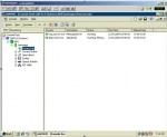 OS level checking for SAP running