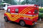 SAP to Re-Engineer the Indian Postal Service