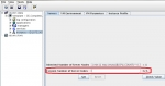 Add or Remove server node in AS Java 7.1 or higher