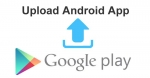 How to Publish Android App in Google Play Store?