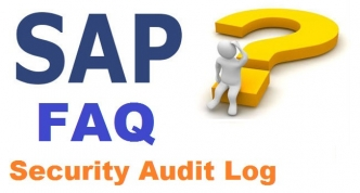 SAP BASIS Interview Questions and Answers