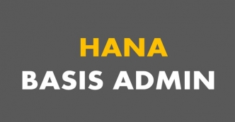 SAP HANA Interview Questions and Answers