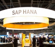 Top Highest Paid Oil and Gas Companies Which Uses SAP