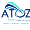 ATOZ SOFT Technologies!! Call:+91-9742961188