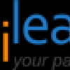 Simplilearn Training Institute