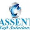 Assent Soft Solutions Training Institute