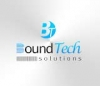 BoundTech Solutions