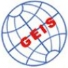 Global Enterprise Infotech Solutions