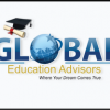 Global Education Training Institute
