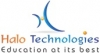Halo Technologies & Training pvt Ltd.