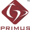 PRIMUS Academy Training Institute