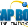 SAP BO Online Trainings
