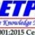 Cetpa Infotech Pvt. Ltd