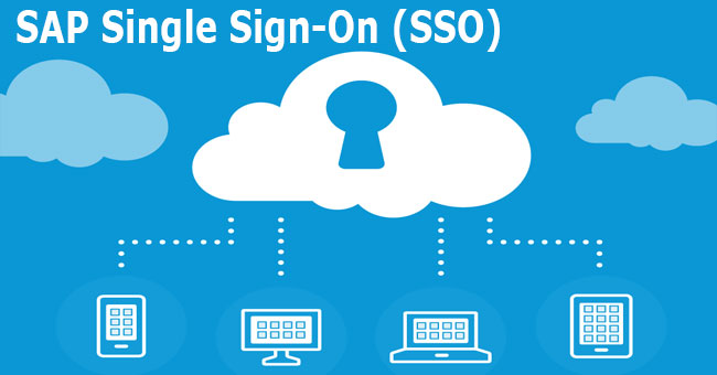 What is SAP SSO | Single Sign-On | Benefits and Limitations | SSO ...