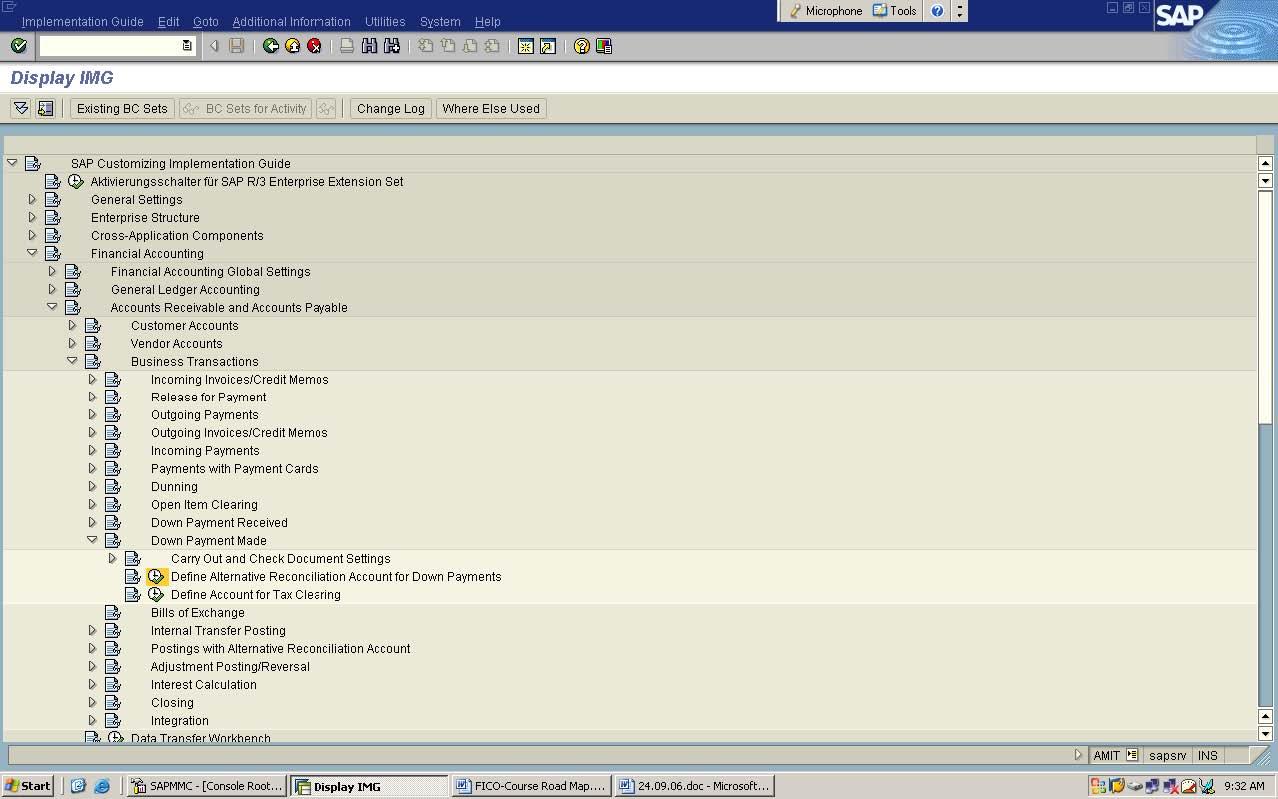 best resume generators resume exles resume