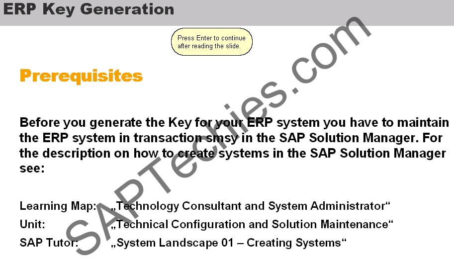 sap master data governance resume sle school