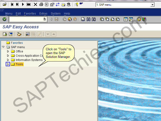 Define blueprint scope by creating a mysap plm 2005 business scenario malvernweather Images